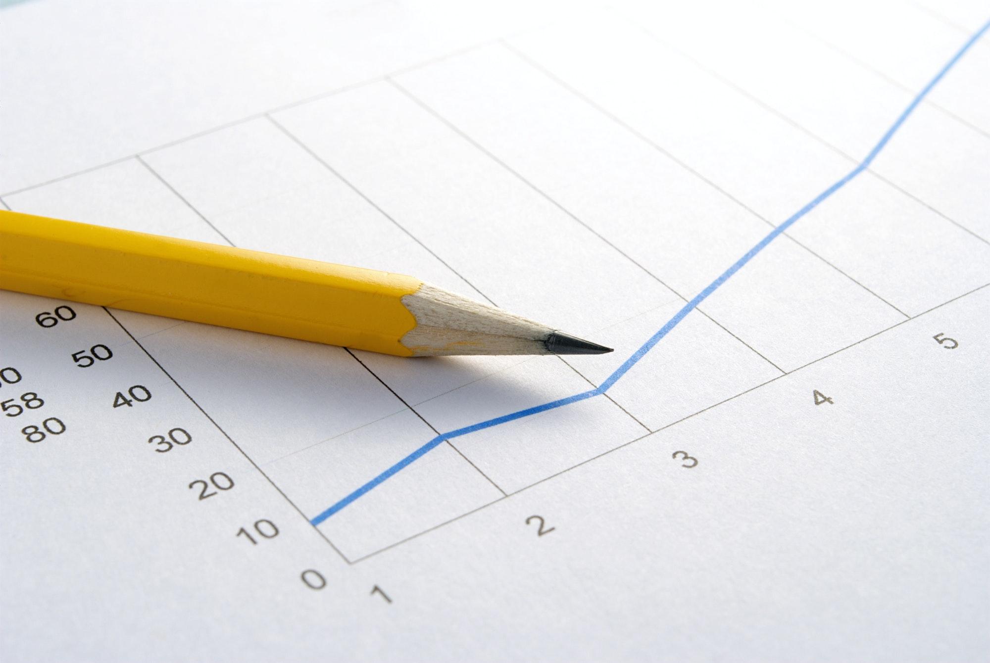 CREPP - South Atlanta Commercial Real Estate Site Selection Brokerage - Services - Property Management - 2
