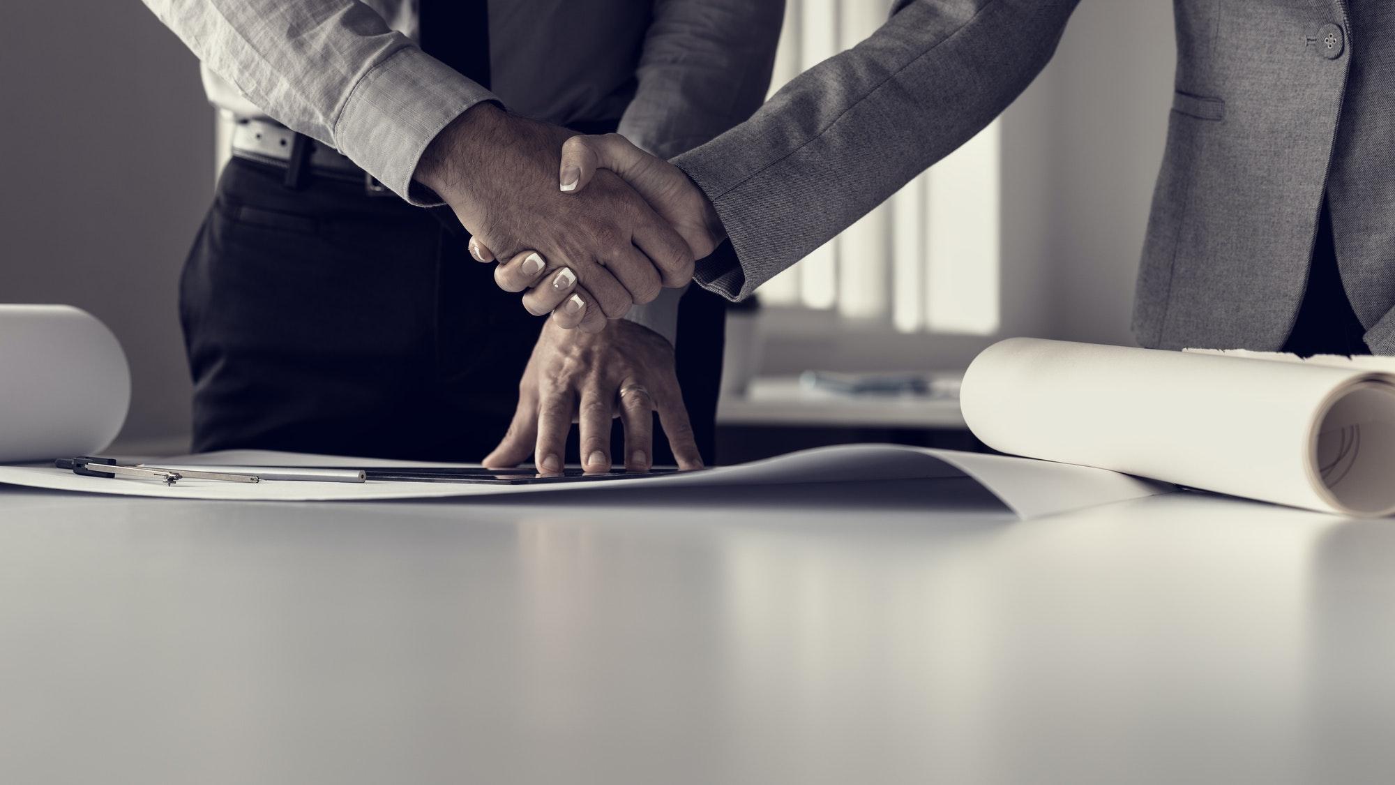CREPP - South Atlanta Commercial Real Estate Site Selection Brokerage - Services - Property Management - 3