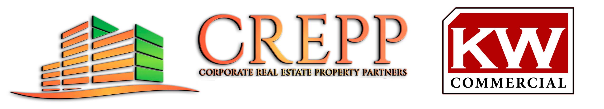 CREPP - Old Logo Alt Color KW Large copy